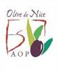 Sion logo olives