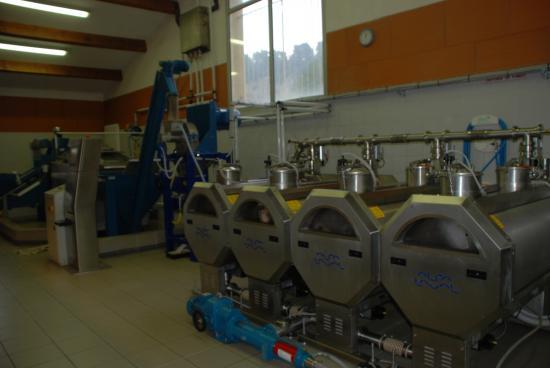 Moulin à huile moderne.jpg