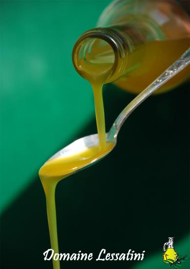 huile-olive-vierge-extra.jpg